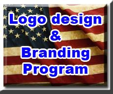 Logo and Branding link