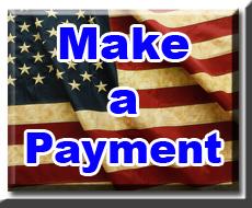 make a payment btn