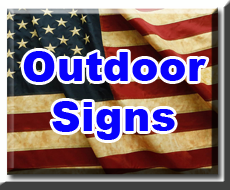 Link to Outdoor Signs