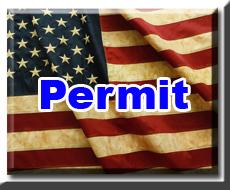 Permitting link