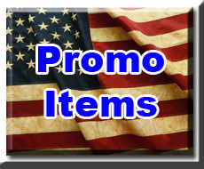 Link to Promo Items