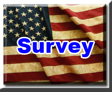 Survey service link